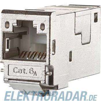 BTR Netcom E-DAT Modul Cat.6A 8(8) 130910-I-B1