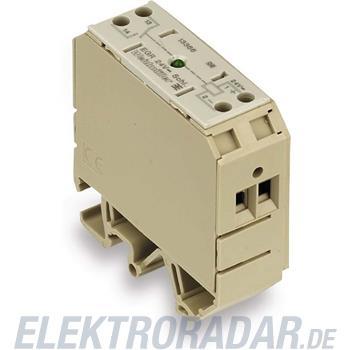 Weidmüller Relaiskoppler EGR EG3 24VDC 2A
