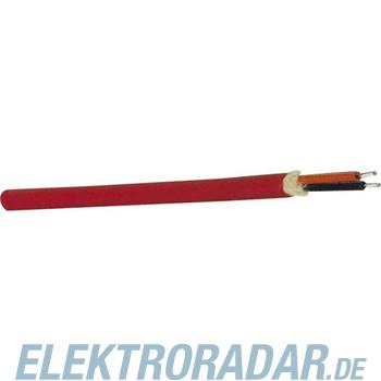 Phoenix Contact Polymerfaserkabel PSM-LWL-RUGGED-FLEX-