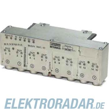 Phoenix Contact E/A-Modul IBSRL24DO168RLK