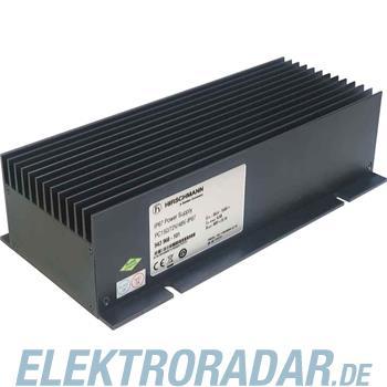 Hirschmann INET Netzteil PC150/72V/48V-IP67