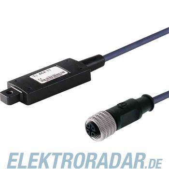 Hirschmann INET AutoConfiguration Adapter ACA21-M12 EEC