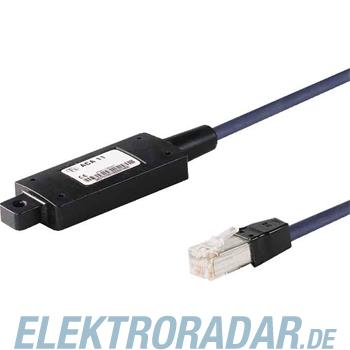 Hirschmann INET AutoConfiguration Adapter ACA11-EEC