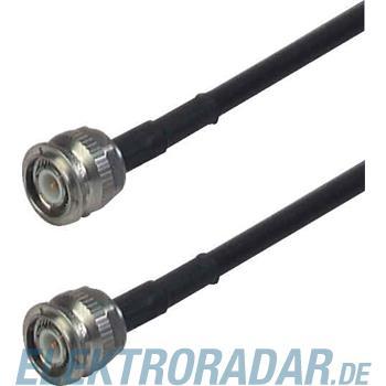 Hirschmann INET Antennenkabel BAT-CLB-2 N m-f