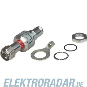 Hirschmann INET Überspannungsschutz BATLANProtector IP68