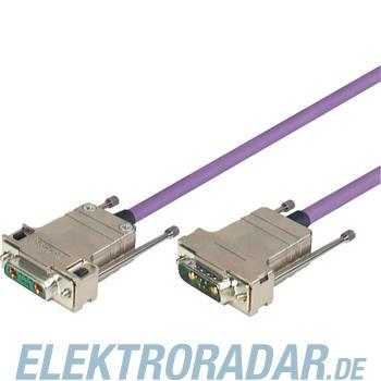 Hirschmann INET Kabel für MACH 4002 M4-POWERCABLE II