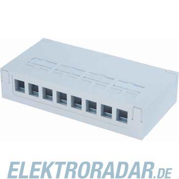 Telegärtner Mini-Verteiler ws H02000A0081
