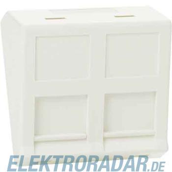 BTR Netcom Kanalds. E-DAT modul 2Port 130915C4502-E