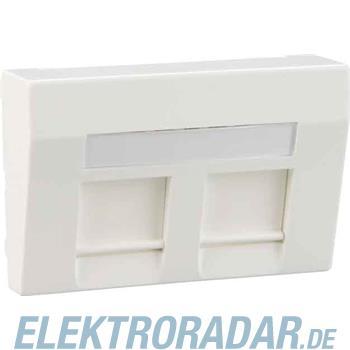 BTR Netcom Kanalds. E-DAT modul 2Port 130915P67502-E