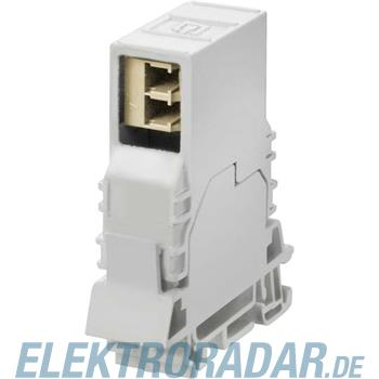 Weidmüller Tragschienen-Outlet IE-TO-LCD-MM