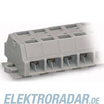 WAGO Kontakttechnik 4-L.Klemme 261-204