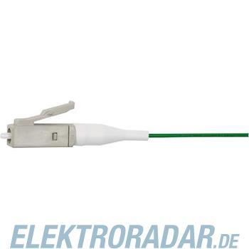 Telegärtner Faserpigtail 50/125, OM4 L00879A0018