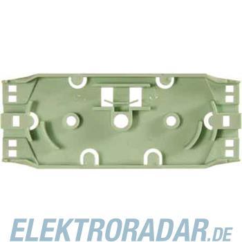 Telegärtner Mini Spleißkassette H02050A0166