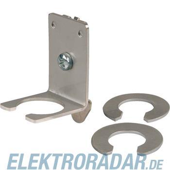 Telegärtner TS-Montagewinkel H06000A0065