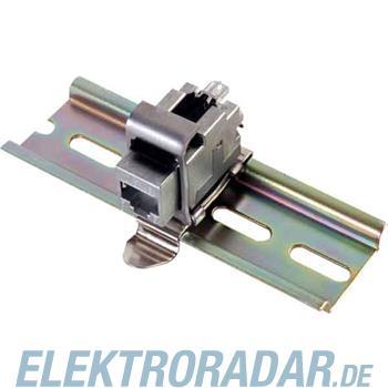 Telegärtner Hutschienenadapter 90/180 H06000B0045