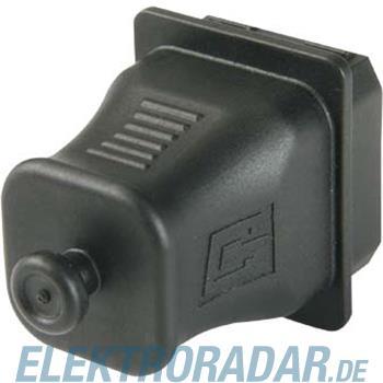 Telegärtner STX V14 Steckerschutzkappe H80030A0003