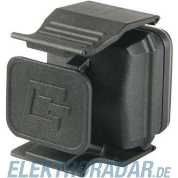 Telegärtner STX V14 Flanschschutzkappe H80030A0007