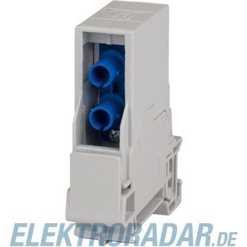 Telegärtner STX Tragschienen-Verbinder H82000A0022