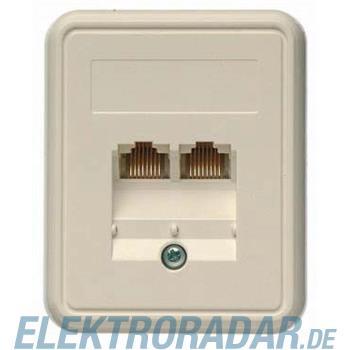 Telegärtner Anschlussdose Cat.6 apws J00023A0202