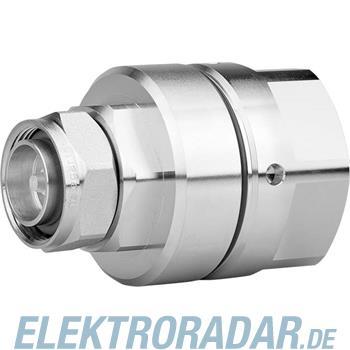 Telegärtner Kabelsteck. 7-16 SIMFIX ST J01120H0087
