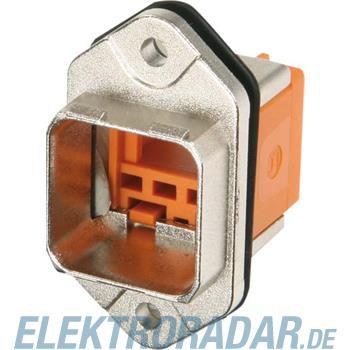 Telegärtner STX V14 Norm-Flanschset J88074A0006