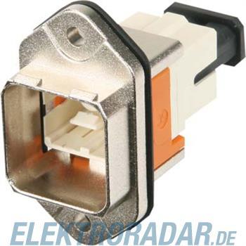 Telegärtner STX V14 Norm-Flanschset J88084A0007