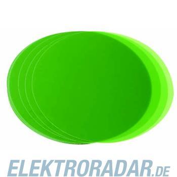 Telegärtner Polierfolie diamantbeschi. N00100A0017