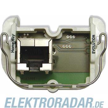Homeway HW-EKKS 8/8 RJ45 Evolution HAXHSM-E0200-C046