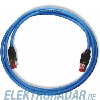 Homeway HW-EPK 020EvolutionPatchk. HCAHNG-E0808-A020