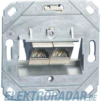 BTR Netcom Anschlussdose C6Amodul UP0 130B12D21200-E