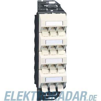 BTR Netcom Unterflurdose C6Amodul 130B11SA0301-E