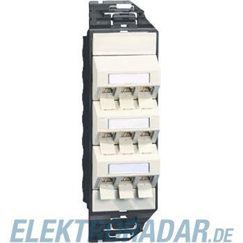 BTR Netcom Unterflurdose C6Amodul 130B11S90301-E