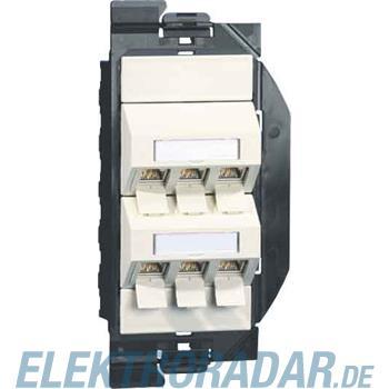 BTR Netcom Unterflurdose C6Amodul 130B11S60201-E