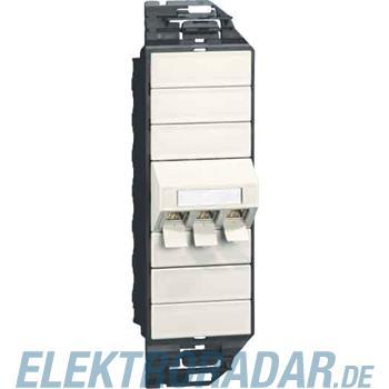 BTR Netcom Unterflurdose C6Amodul 130B11S30301-E