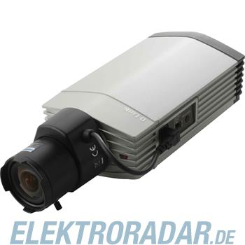 DLink Deutschland PoE Inter./Security Camera DCS-3710/E