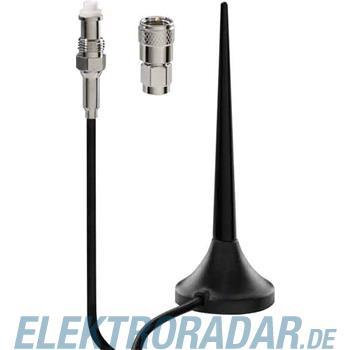 Rutenbeck FME-Magnetfußantenne 700902602