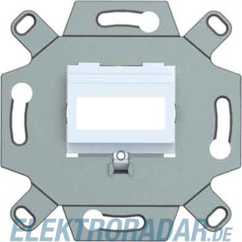 Rutenbeck Montageadapter SC Duplex-MA Up rw