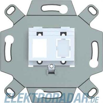 Rutenbeck Montageadapter SC-MA Up