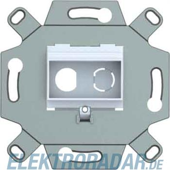 Rutenbeck Montageadapter ST-MA Up