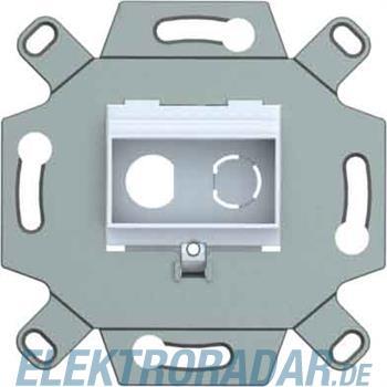 Rutenbeck Montageadapter ST-MA Up rw