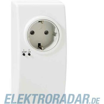 Rutenbeck Fernschaltgerät TC IP 1