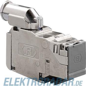 Rutenbeck Universalmodul UMflex-Cat.6A iso A