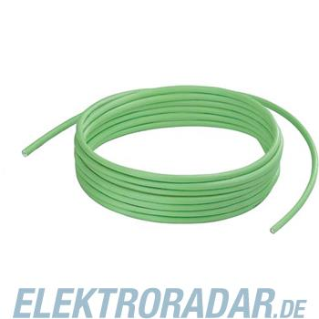 Weidmüller Patchkabel AWG26/7 PUR IE-7CC