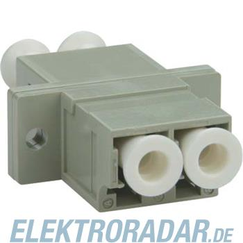 BTR Netcom OpDat LC-D-Adapter Duplex 15090074-I