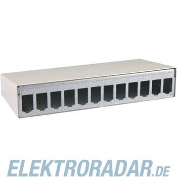 BTR Netcom AP-Gehäuse leer 130861-0802-E