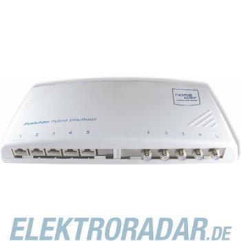 Homeway HW-EHD 5/5 AP HAXHSV-E0505-C001