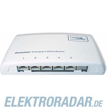 Homeway HW-ED 5 AP HAXHSV-E0500-C001
