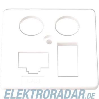 Homeway HW-ZP-EK10 LAN/TDO Zentra. HAXHSE-G0401-C030