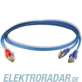 Homeway HW-Y-Kabel14 LAN/RJ11 HCAHNG-B4106-A010