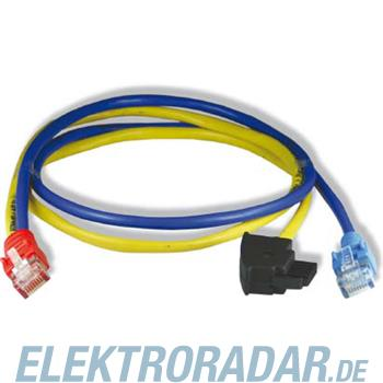 Homeway HW-Y-Kabel10 LAN/TDO HCAHNG-B3005-A004